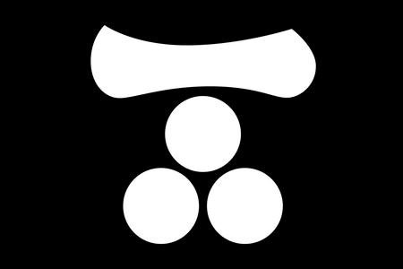 「毛利元就 家紋」の画像検索結果